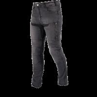 Prueba: Pantalón vaquero para moto DXR Boost