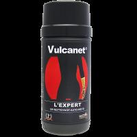 Prueba: Toallitas Vulcanet