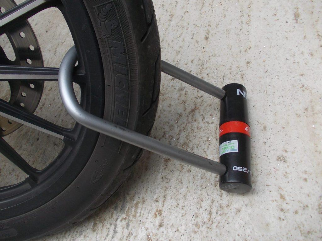 antirrobo-cerrado-roue