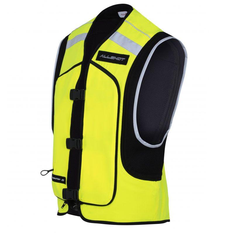 gilet-airbag-allshot-airv2-jaune-fluo-1_5acf5b69a11bf