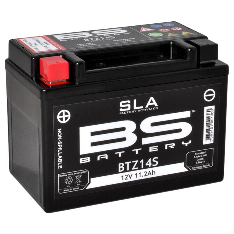 batterie-bs-battery-sla