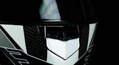 Prueba del casco Shark Race-R Pro GP: ¡Ideal para motos deportivas, aunque no exclusivamente!