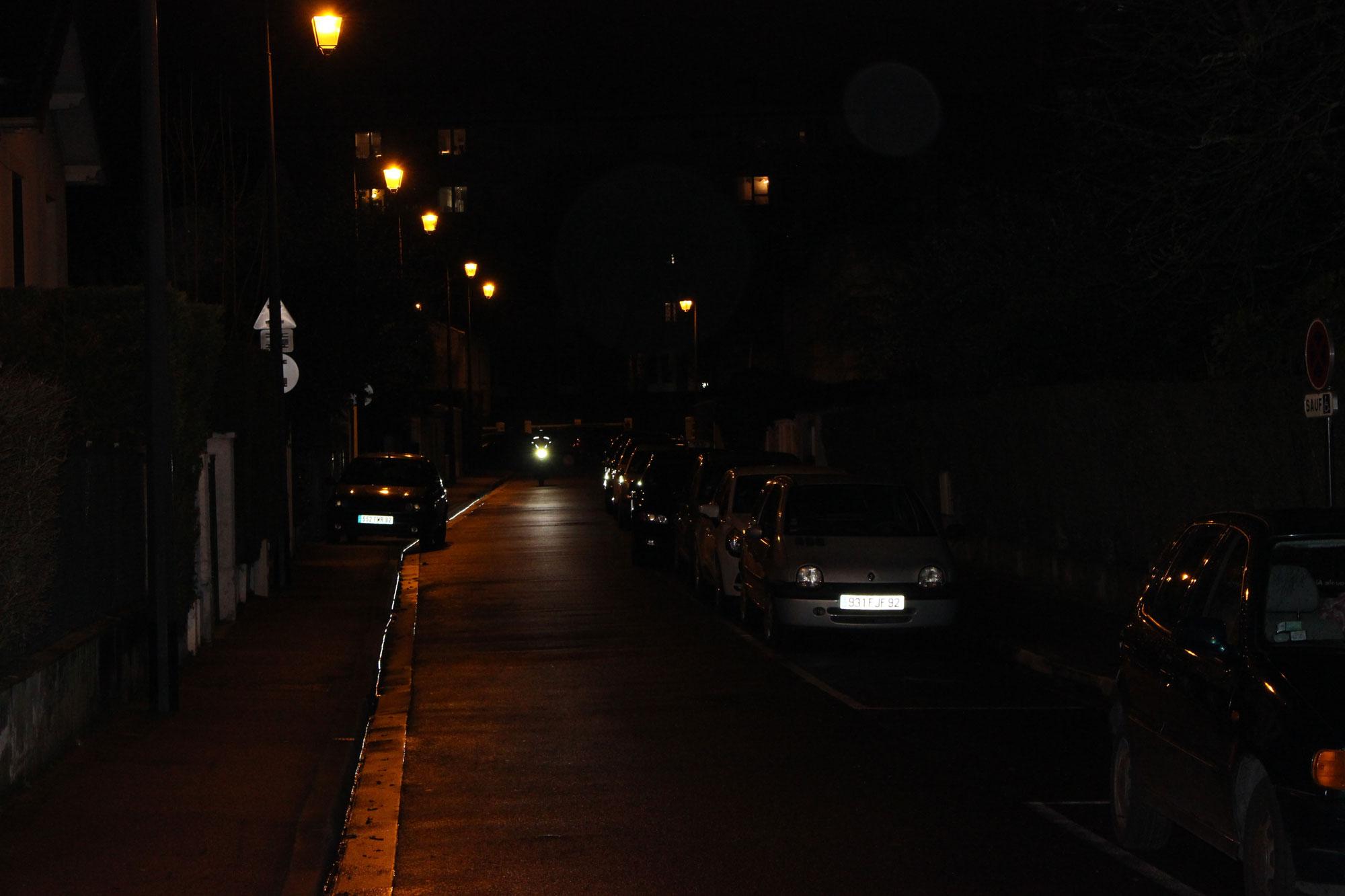 chaleco-icon-mil-spec_noche