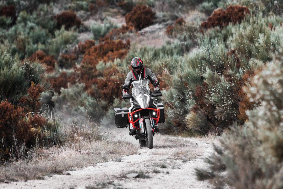 ¿Qué casco elegir para tu trail?