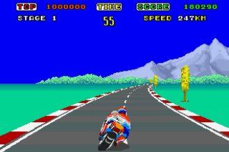 mejores videojuegos de moto