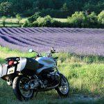 ¿Neumáticos más deportivos para un uso de carretera? ¡Innecesario con los Road 5!